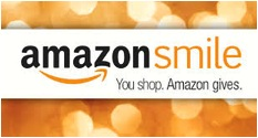 Help our school with Amazon Smile