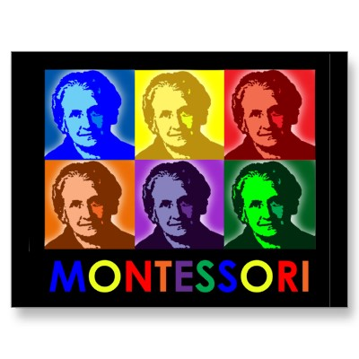 Maria_Montessori_pop_art