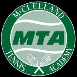 mta tennis logo1