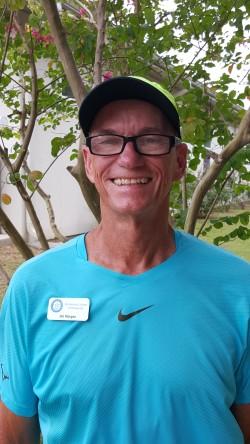 tennis coach jim