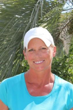 tennis coach1