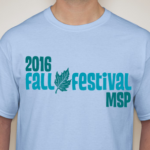 fall fest shirt 2016